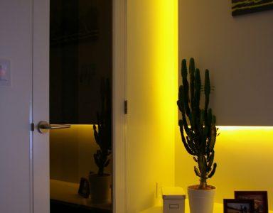 LED-light-L